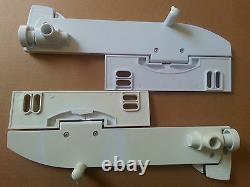 1 Bidet, shattaf, toilet seat bidet, bidet attachment, bothroom converter