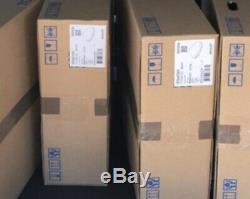 BRANDNEWithFree shipping Toto SW3056#01 S550E Elongated Bidet EWATER+ color white