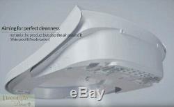 KOHLER NOVITA BIDET ELONGATED Electronic Toilet Seat Hybrid Remote BD-N450 New