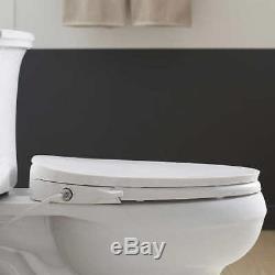 Kohler Purewash Manual Elongated Bidet Seat