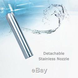 NOVITA BD-KA237 Digital Bidet Seat Wahslet Toilet Seat WC Dryer + Free Gift NEW