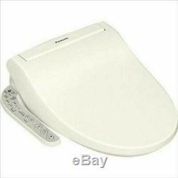 Panasonic Heated Bidet Washlet Toilet Seat DL-EJX10-CP