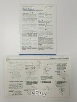 SALE! LEEVENTUS hochwertiger dusch wc Aufsatz bidet dusch wc japan toilette