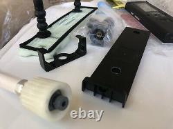 TOTO S550e WASHLET TCF4911UR SW3056 #01 White Brand NEW / open Box