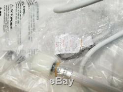 TOTO SW3046#01 S500e WASHLET Electronic Bidet Toilet Seat Free Shipping