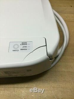 TOTO SW574#01 S300e WASHLET Electronic Bidet Toilet Seat