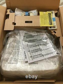 TOTO Washlet TCF4911UR NW1 White New Complete SW3056#01 Bidet Open Box NIB