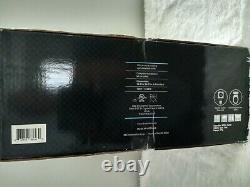 Toilet seat bio bidet A7 Special edition luxury smart toilet seat, Model A7