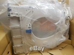 Toto Washlet Bidet Elongated Toilet Seat withRemote A200 T1SW2024#01 FREE SHIP