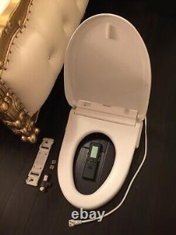Toto washlet s350e